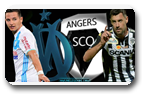 Vign2_OM-ANGERS-FOOT