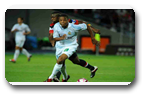 Vign2_loic_remy_7