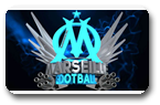 Vign2_olympique_marseille_all