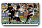 Vign2_river_plate