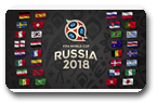 Vign2_world_cup_russia_2018
