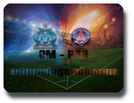 Vign_marseille_psg_all
